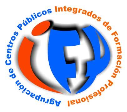 Agrupación de Centros Públicos Integrados FP